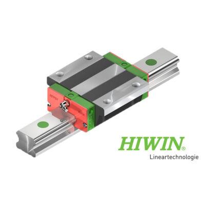 QEW30CC-H
