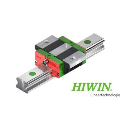 HGW25SC-H