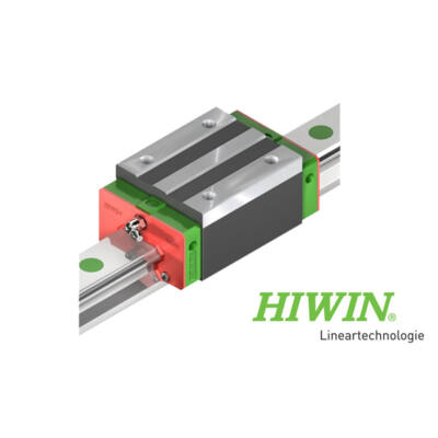 HGH15CA-H