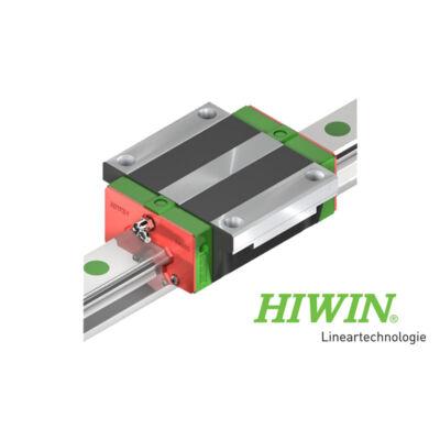 QHW30HC-H