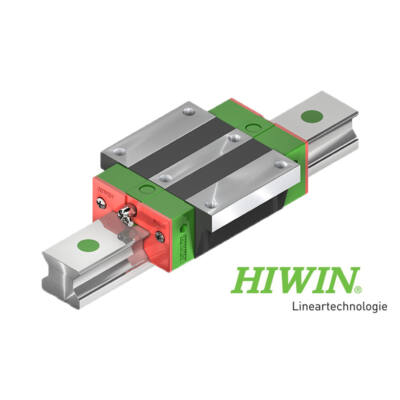 RGW30CC-H