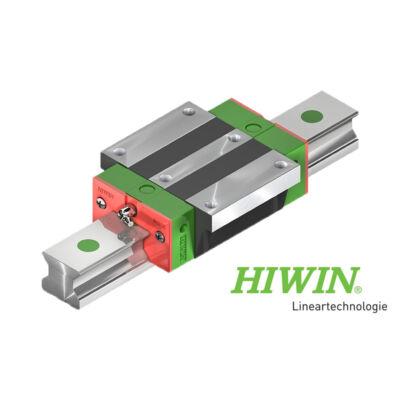 RGW45HC-H
